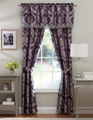 brocade-curtain-fabric